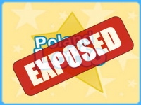 Poland Lotto Exposed