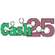 Cash 25 West Virginia