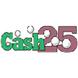 Cash 25 West Virginia