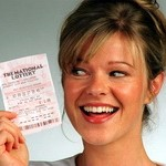 6 Easy Steps to Ruin Your Family and Career by Playing the Lottery