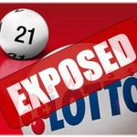 Swiss Lotto Exposed — Can You Become the 865th Millionaire?