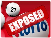 Swiss Lotto Exposed