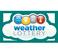 WeatherLottery.com.au