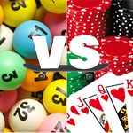 The Lottery Meets Casino Gaming – What Do They Have In Common?