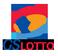 GSLotto.com