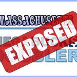 Megabucks Doubler Massachusetts Exposed — Double the Fun?