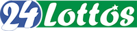 24Lottos