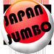 Japan Jumbo Draw