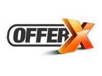 Offerx.co.uk