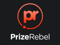 PrizeRebel.com
