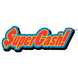Wisconsin SuperCash