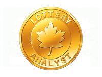 Lottery-Analyst.com