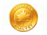 Lottery-Analyst.com