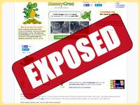 MoneyCroc Exposed