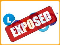 New Zealand Lotto Exposed
