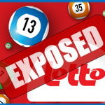 Belgium Lotto Exposed — A Solid and Easy Way to Play European Lottery
