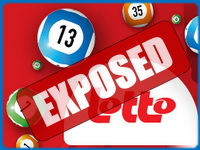 Belgium Lotto Exposed