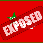 Belgium Lotto Extra Exposed — Test Your Holiday Luck!