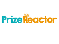 PrizeReactor.co.uk