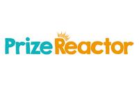 PrizeReactor.co.uk