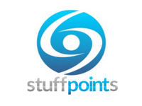 StuffPoints.com