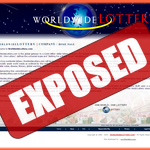 WorldwideLottery Exposed — A Dream or Reality?