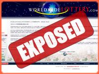 WorldwideLottery Exposed