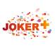 Belgium Joker+