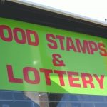 Who Plays the Lottery Most? Studies Show that Lottery Players Are Poor!