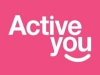 ActiveYou.co.uk
