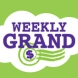 Idaho Weekly Grand