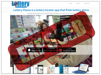 Lottery Places Exposed