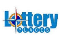 Lottery Places