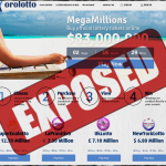 OroLotto Exposed — You Won't Be Surprised!
