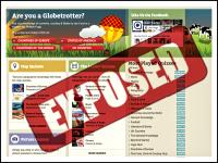QuizFactor Exposed
