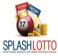 SplashLotto.com