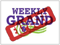 Idaho Weekly Grand Exposed