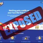 Freemojilottery Exposed — Simply Pick Your 5 Favorite Emojis to Win!