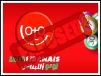Lebanese Loto Exposed