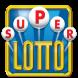 Caribbean Super Lotto