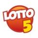 Lotto 5 Aruba