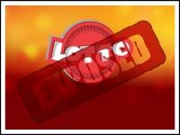 Ecuador Lotto Exposed