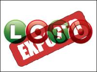 Maroc Loto Exposed