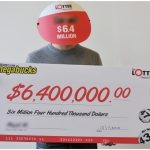 You Can Win If You Want — 6 Online Lottery Winner Stories