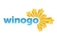 Winogo.com