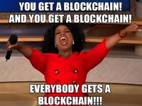Kibo Blockchain Lottery Exposed