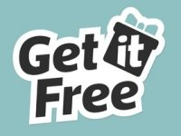 GetItFree.us