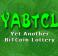 YABTCL.com