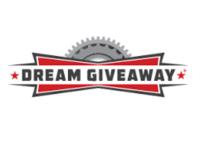 DreamGiveaway.com