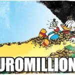 Lottery Systems that Get You Closer to the EuroMillions Winning Numbers